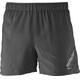 Salomon M's Agile Shorts black